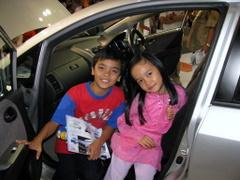 Dengan dik Qila